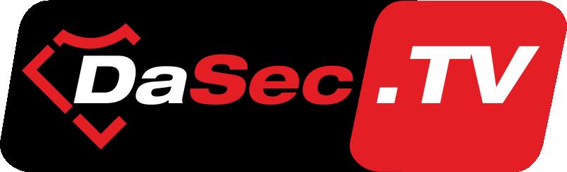 DaSec TV